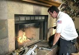 direct vent gas fireplace cost replacement s