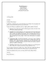 linkedin resumer and cover letter 4b c