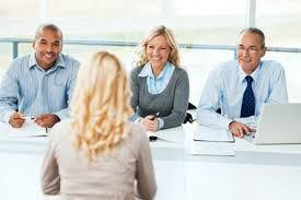 Professional Interview How To Conduct A Job Interview That Is Both Personable And Professional