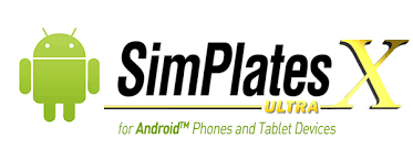 Simplates Ifr Approach Plates For Android