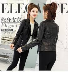 women leather best ipad pro leather folio