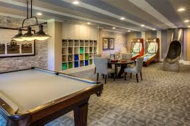 game room lighting ideas basement finishing ideas. cool pool table lights basement traditional with none great finishing ideas game room lighting d