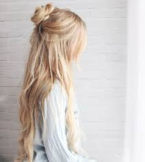 Hairstyle For Long Hairstyle the 25 best long hairstyles ideas long hair styles 3749 by stevesalt.us