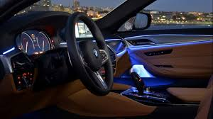 2018 bmw lineup. Exellent Bmw 2018 BMW 6 Series Gran Turismo Driving Interior U0026 Exterior New Line  Up To Bmw Lineup