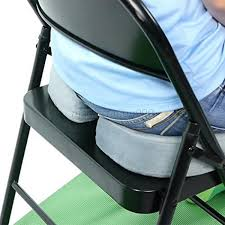 orthopedic back seat cushions s for pain relief