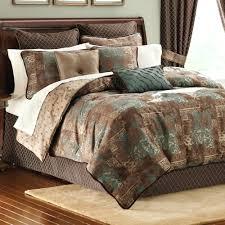 italian duvet cover queen italian duvet covers large large best solutions of italian bedding duvet covers