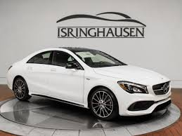 2018 mercedes benz cla 250 4matic. brilliant cla 2018 mercedesbenz claclass cla 250 4matic ice edition for sale in mercedes benz cla 4matic