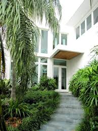 glass awnings for doors contemporary house canopies canopy and front door wood sliding glass awnings for doors