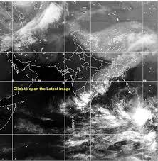 Satellite Weather Chart Satellite Weather In Sri Lanka Today Srilankaview