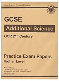 C    Mindmap Additional Science OCR   st Century Science by jackbr        Teaching Resources   Tes
