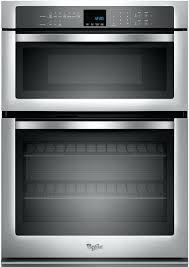 whirlpool electric wall ovens jenn air 30 in self clean gas wall oven whirlpool electric wall