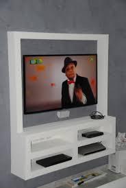 Ikea Meuble Tv Blanc Cheap Meuble Tv Ikea Modulable Composition