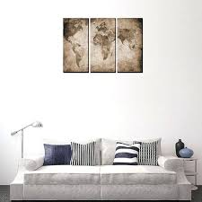 old world wall decor factory source framed wall art canvas prints old world map canvas painting wall decor art jurassic world wall decor