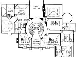 office floor plans online. medium size of office41 layout free design an office space online planning floor plans r