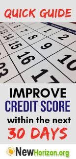 Credit Card Interest Calculator Calculate Credit Card Interest Fast Credit Card Tips Pinterest