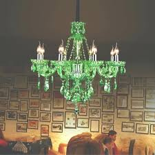 colored glass chandelier modern crystal chandeliers green crystal chandelier have to do with colored glass chandelier colored glass chandelier