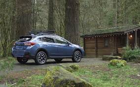 2018 subaru crosstrek interior.  subaru 2018 subaru crosstrek interior u0026 exterior and subaru crosstrek interior