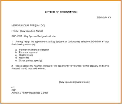 Memo Template Free Download Template Resignation Letter New How To