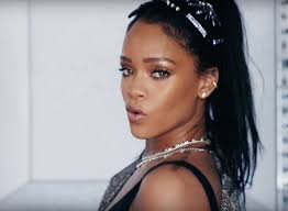 calvin harris this is what you came for feat rihanna video stereogum makeup