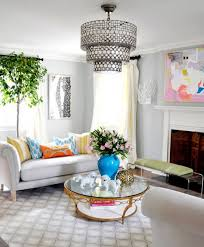 Living Room Table Decor 37 Best Coffee Table Decorating Ideas And Designs For 2017