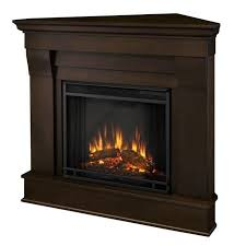 decoration white portable electric fireplace best fireplace find electric fireplaces home depot electric stoves electric