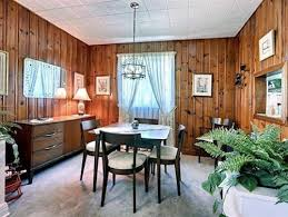 1950S Interior Design Awesome Decorating