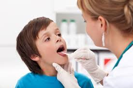 pediatrics man health system pediatrics
