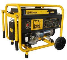 6 500 watt gas powered portable generator generators ps and lifan power energy storm 2200 watt gasoline inverter generator