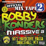 Classic Ragga Dancehall 90's Mix