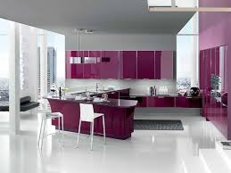 kitchen decorating small kitchen ideas purple cabinets bo