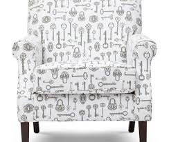 easyliving furniture. Easy Living Victoria Accent Chair Easyliving Furniture N