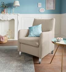 Sitmore Sessel Inklusive Federkern Online Kaufen Otto