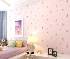 Wallpaper For Little Girl Bedroom Wallpaper For Little Girl Room Baby Girl  Nursery Wallpaper Baby Girl