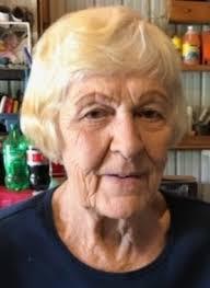 Martha Smith | Obituary | Logansport Pharos Tribune