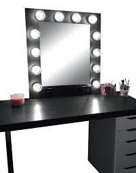 black bedroom vanities. Bedroom Vanity Black Best Makeup Ideas Only On Room Within Vanities K