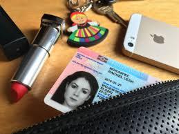 the terror of getting a polish residence card karta pobytu