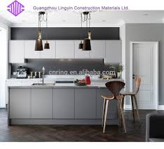 Prefabricated Kitchen Prices In Jeddah Kitchen Cabinets Wholesale