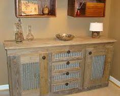 barnwood cabinet doors. barn wood projects - google search. rustic cabinet doorsbarn barnwood doors