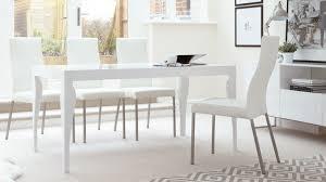 medium images of oval white gloss coffee table white gloss kitchen shelves black gloss table legs