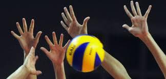 """Résultat de recherche d'images pour """"champagne volley ball"""""""