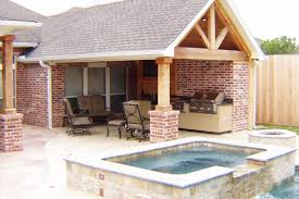 patio covers houston. Modren Covers Patio Cover Houston Cover Builder Kingwood The Woodlands Tomball  Tomball  With Covers S
