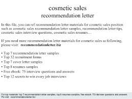 Makeup Artist Cover Letter Gallery Of Makeup Artist Resume Sample Extraordinary Sephora Resume