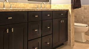 birch bathroom vanities. Wonderful 40 Best Bathroom Vanity Cabinets Images On Pinterest At Birch Vanities E
