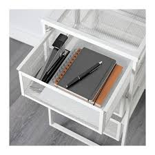 ikea office drawers. product dimensions ikea office drawers