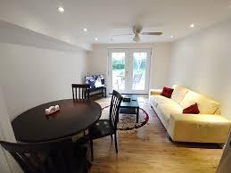 Interior Design Newmarket Spectacular Apartment In Newmarket Canada Booking Com
