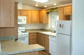 average cost to paint kitchen cabinets. Refinishing Kitchen Cabinets Cost Average To Paint A Painting N