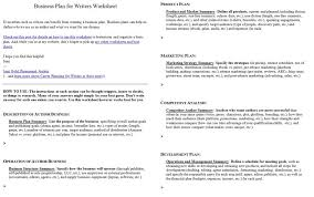 Market Research Questions Worksheet Who Can Help Writeiness ...