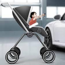 Designer Baby Stroller Porsche Baby Stroller Baby Strollers Baby Carriage Porsche