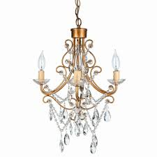 chandelier replacement parts thomas lighting replacement parts chandelier replacement parts plastic hera lighting replacement parts uk tech lighting