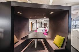 office privacy pods. Office Privacy Pods. Space Pod Roll Into Pods